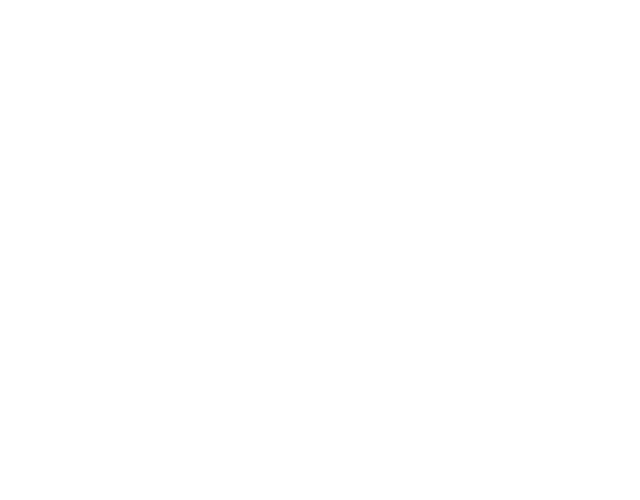 Swobodne Wycieczki - Biuro Podróży w Bieszczadach